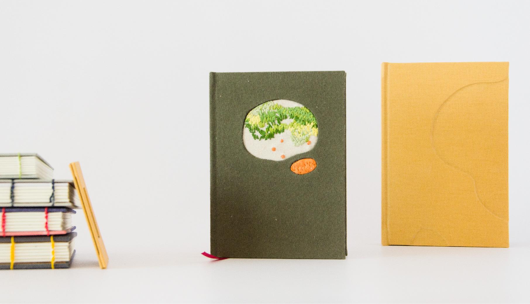 curso de ventanas y calados en cuadernos